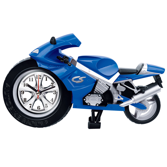 1/12 Super Motorbike Motorcycle Model Toy For Gift/Kids/Children Sports Car Model -Free Shipping