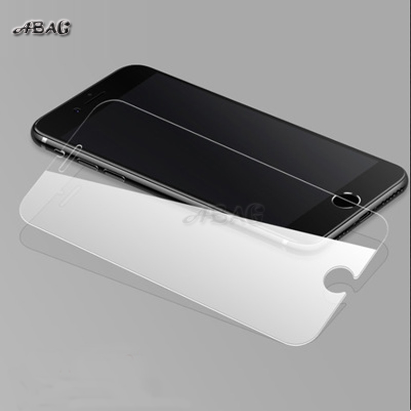 for iphone 6 7 8 Tempered glass for iphone 6/7/8 PLUS film fo r iphone X XS MAX protective glass for iphone 5 glassfor iphone 6 7 8 Tempered glass for iphone 6/7/8 PLUS film fo r iphone X XS MAX protective glass for iphone 5 glass