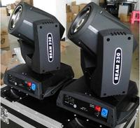 Sharpy Beam 230W 7r Moving Head Light Moving head beam light for nightclub parties show