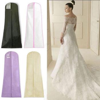 1d8df24a8ea6e0b Новые красивые свадебное платье крышка длинные свадебные свадебное ...