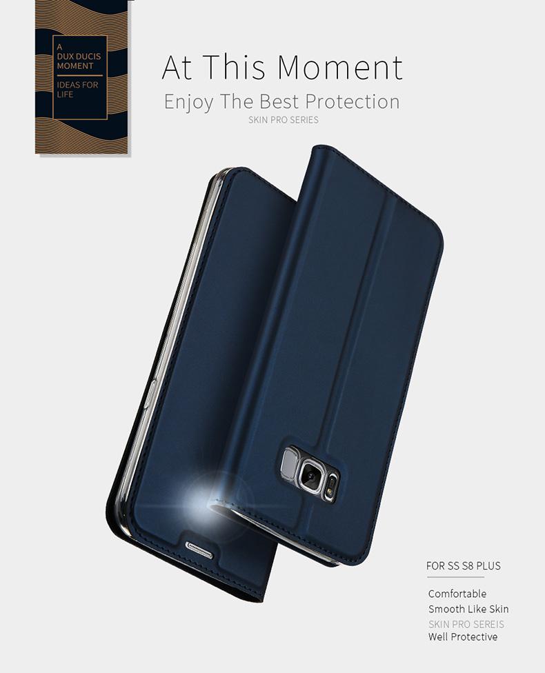 6 Samsung Galaxy S8