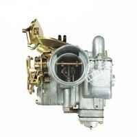 New Carburetor for Suzuki F8A 462Q Engine LIGHT TK Jimny ST90 LIGHT Mazda Scrum DK51 DJ51 1320079250 13200 79250 Fuel carb