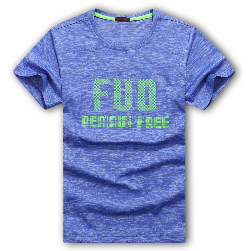 Summer Sports Function Children Top Tees Outdoor Fast Drying Elasticity Hygroscopic Anti UV Printed Boys T shirts For 120 175cm in T Shirts from Mother Kids
