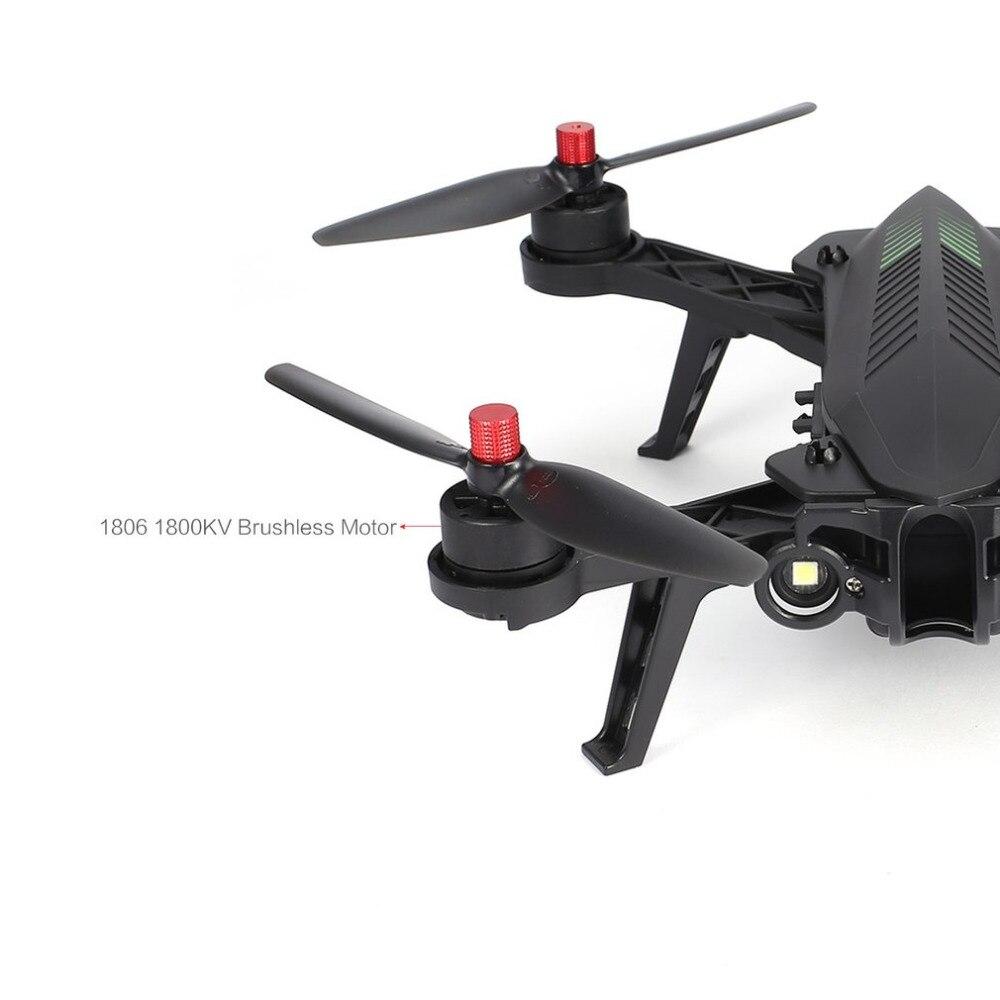 RC10200-C-7-1