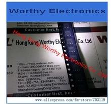 Free  shipping   10PCS/LOT     OB3350CPA    OB3350C    OB3350    3350CPA     3350CP   3350   SOP8
