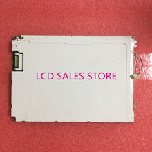 LQ084V1DG21 8.4 INCH LCD SCREEN DISPLAY ORIGINAL TFT CCFL 640*480(China)