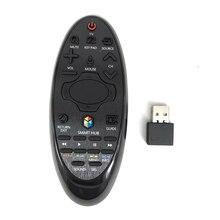 جهاز التحكم عن بعد مناسبة للتلفزيون الذكي سامسونج BN59 01182B التحكم عن بعد BN5901182B BN59 01182G UE48H8000