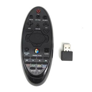 Image 1 - 삼성 스마트 TV 리모컨에 적합한 리모컨 BN59 01182B BN5901182B BN59 01182G UE48H8000