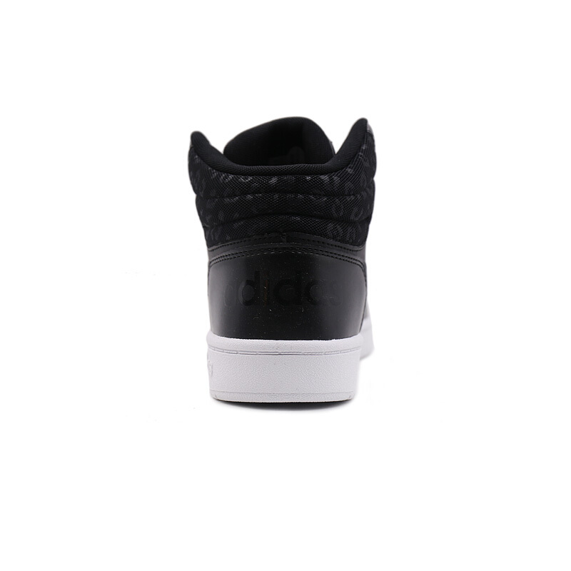 06c5e3bb5dcd3b Original New Arrival 2018 Adidas NEO Label HOOPS 2.0 MID W Women s  Skateboarding Shoes Sneakers-in Skateboarding from Sports   Entertainment  on ...