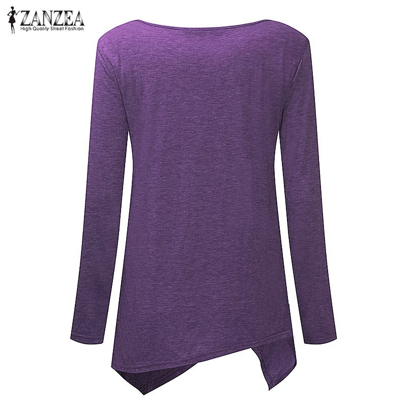 HTB1R1DMOVXXXXa0XpXXq6xXFXXX0 - Women Cardigan Long Sleeve O Neck Casual Loose Blouses