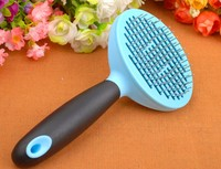2015 Real Sale Comb For Dogs Dog Toilet Diapers For Dogs Dele Pet Supplies Zone Function