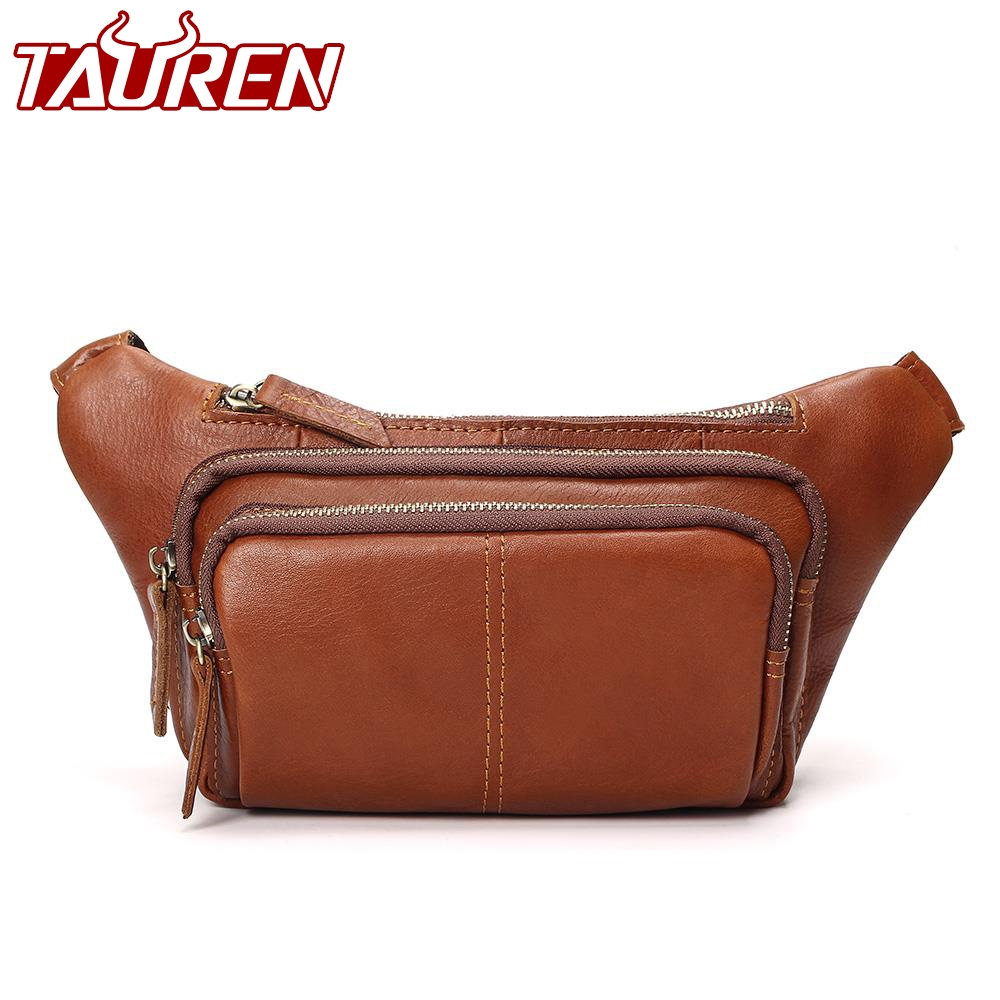 SAFEBET Brand Fashion Men Genuine Leather Waist Packs Men Organizer Travel Waist Pack Necessity Waist Belt Mobile Phone Bag ishfaq ahmed and tehmina fiaz qazi mobile phone adoption a habit or necessity