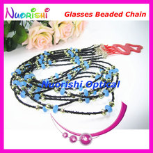 Online Get Cheap Wire Rope Lanyards -Aliexpress.com | Alibaba Group