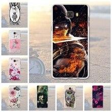 цена на Fashion Case For Samsung Galaxy C9 Pro C9000 Cover Ultra Thin Soft TPU Case For Samsung Galaxy C9 Pro Cover for samsung c9 pro