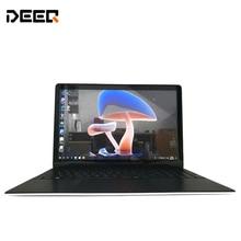 Free postage 15.6inch laptop 8GB RAM+750GB HDD INTEL PENTIUM N3510 Windows10 HDM