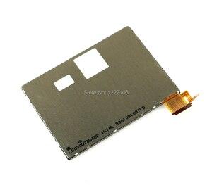 Image 4 - ChengChengDianWan עבור 3DS נמוך תחתון למטה LCD תצוגת מסך צג חלקי תיקון מקורי חדש