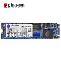 Kingston UV500 SSD 120GB 240GB hdd 480GB 1.92tb M.2 PCI e inch Internal Solid State Drive Hard Disk HD SSD For laptop