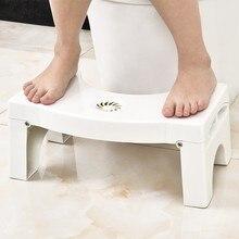Складной стул на кортах, детский стул для туалета и ванной, Детские тренировочные горшки для туалета, Нескользящие складные сиденья для туалета