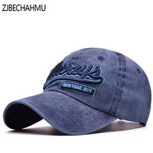 ZJBECHAHMU Hats Spring Caaual Solid Cotton Letter Ajustable Baseball Caps For Men Women Summer Caps Snapback Hat Free Shipping spring 2014 brand new cotton mens hat letter bat gay hats baseball cap snapback casual caps designed for bear gay free shipping