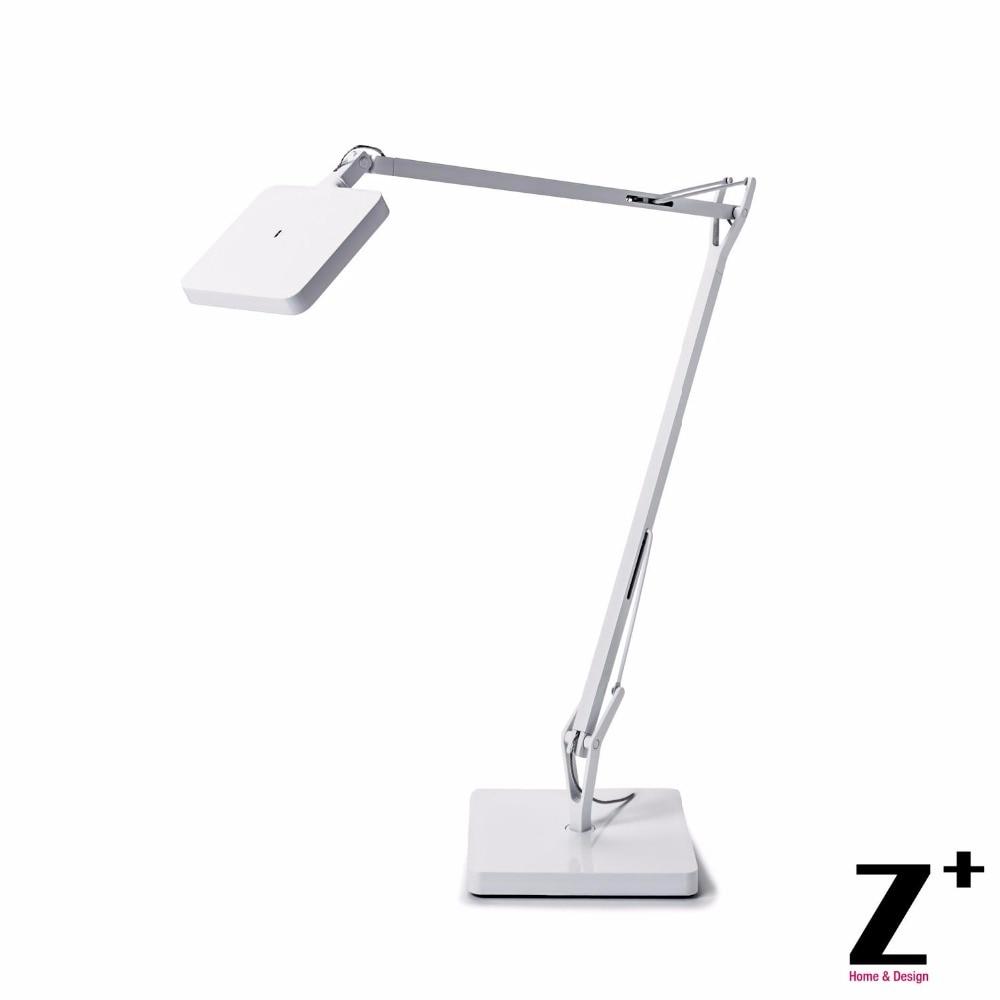 Replica Item New lights Kelvin Table Lamp LED Modern Minimalism Free Shiping