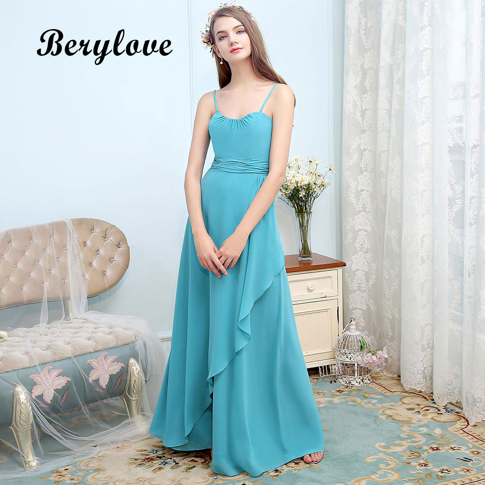 Fine Charlotte Nc Prom Dresses Photos - Wedding Ideas - memiocall.com
