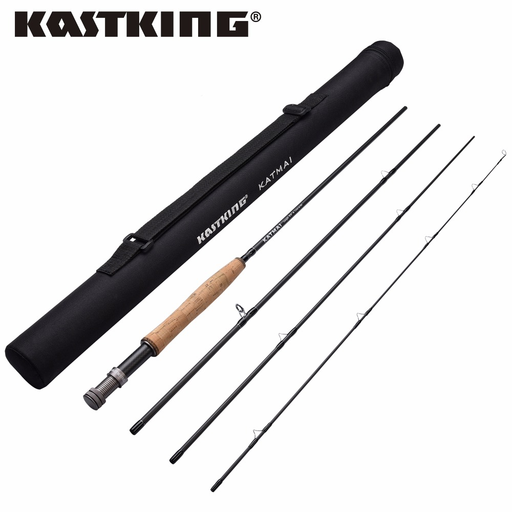 KastKing 8'6