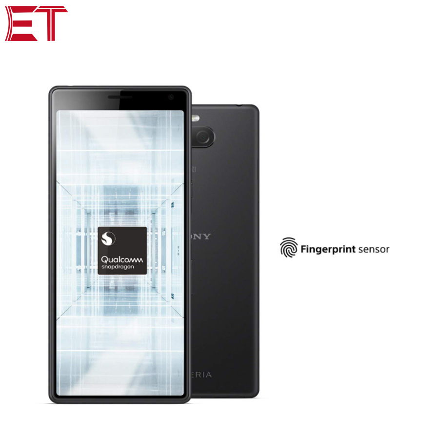 """Brand New Sony Xperia 10 I4193 Mobile Phone 6"""" 21:9 Full 4GB RAM 64GB ROM Snapdragon 630 Octa Core Andropid 9.0 Dual SIM Phone-in Cellphones from Cellphones & Telecommunications    3"""