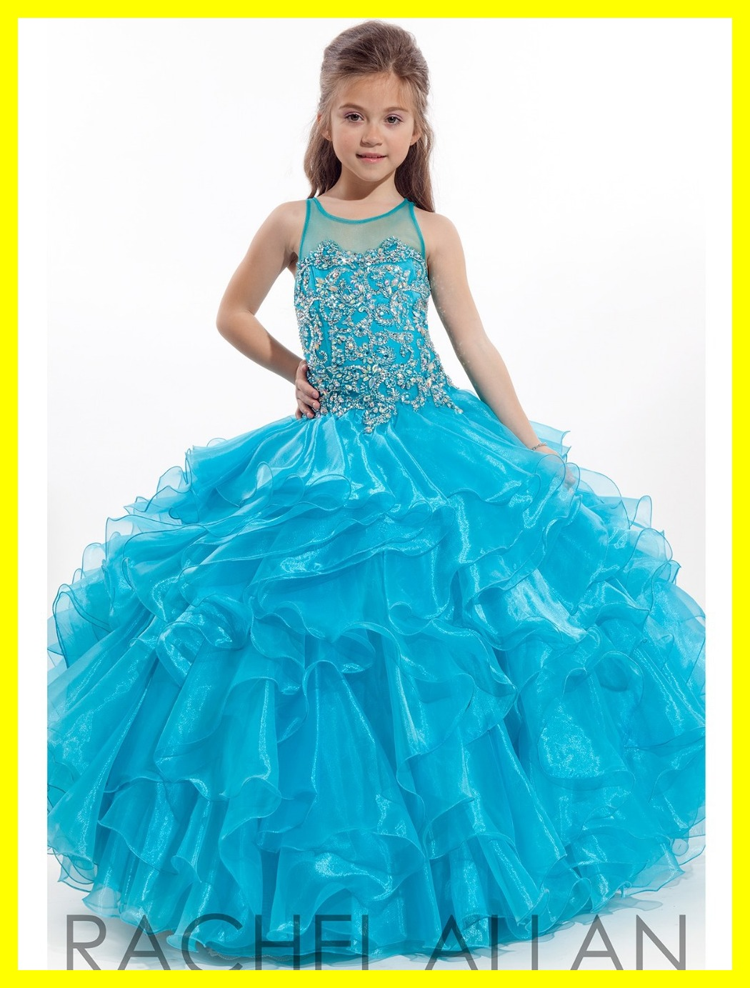 Western flower girl dresses flowergirl glasgow online australia western flower girl dresses flowergirl glasgow online australia toddler scalloped spaghetti straps sleeveless beading 2015 cheap in flower girl dresses from izmirmasajfo