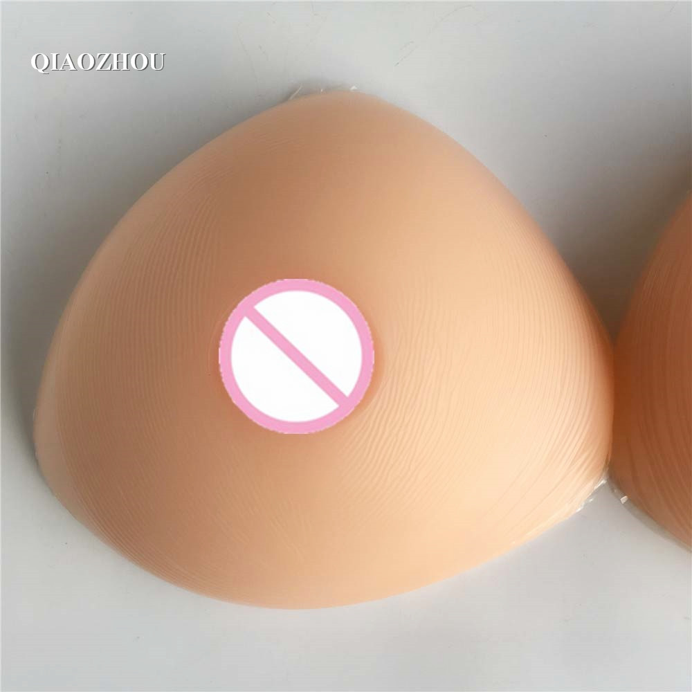 2400g huge crossdresser sexy silicone boobs G cup size bra pads fake breast form for drag queen shemale user 2000g pair h i cup huge sexy cross dressing artificial silicon boobs shemale or crossdresser silicone breast forms prothetics