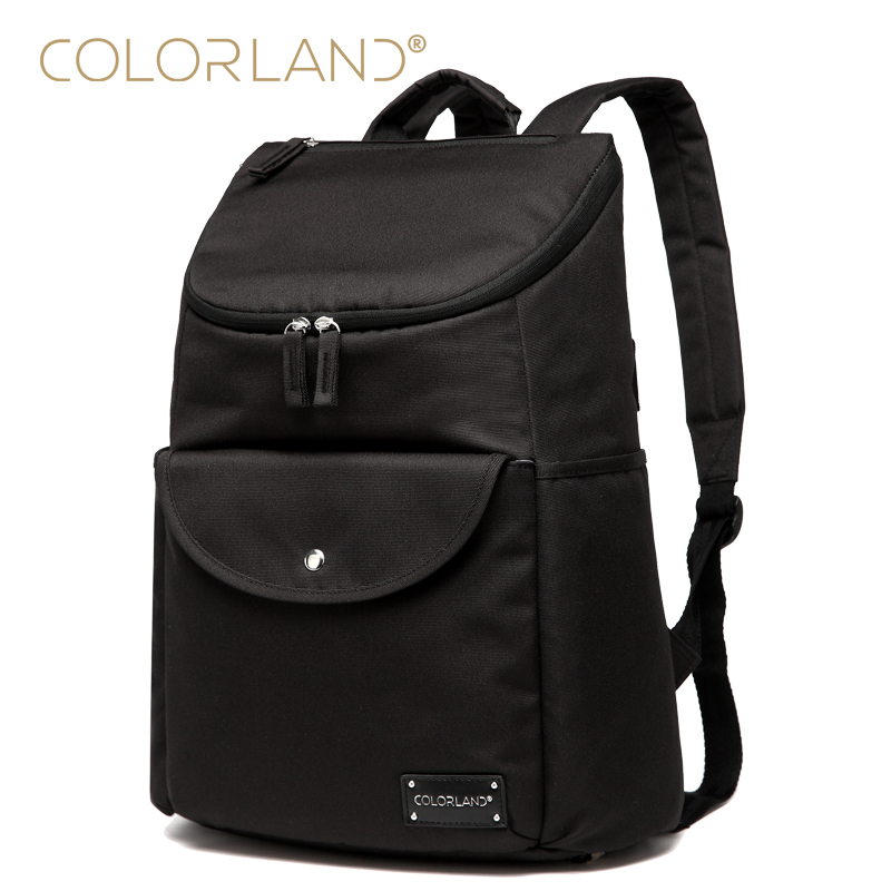 COLORLAND Designer Baby Diaper Bags for Mom Large Capacity Nappy Maternity Bag Backpack Baby Care Bag for Stroller BP125 2014 sale colorland baby diaper bags set multifunctional fashion nappy bag large capacity double shoulder maternity cross body
