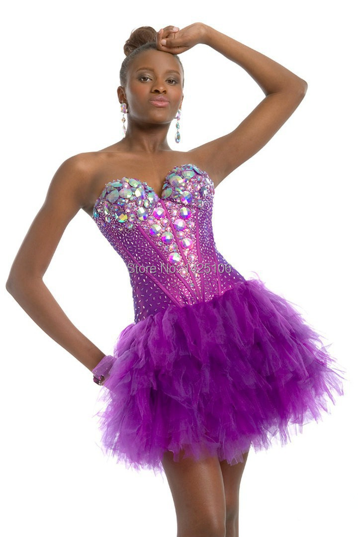 graduation dresses for 8th grade girls 2013 wwwimgkid