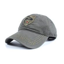 d93b37f79eb  DIFANNI U.S. NAVY Camouflage Caps Men Outdoor Army Cap For Men Women  Casual Sports