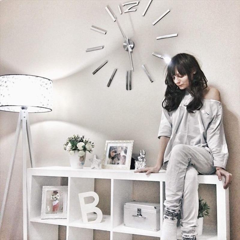 Νέα Δωρεάν αποστολή Ρολόγια μόδας - Διακόσμηση σπιτιού - Φωτογραφία 2