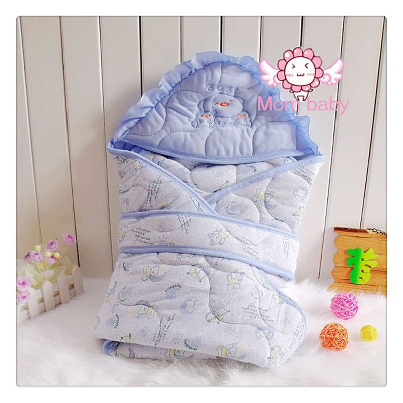 Baby product sleeping bags  (3)
