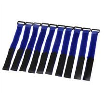 Лидер продаж, 10 шт., 20x2 см, портативная прочная радиоуправляемая батарея, противоскользящие кабельные стяжки, сменные ремни для детских колясок, аксессуары и запчасти