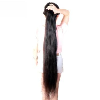 "Hair Human Hair Extension Bundles Brazilian Virgin Hair Weave Inch Straight Addbeauty 1 Piece Longer Length 30"" To 38"""