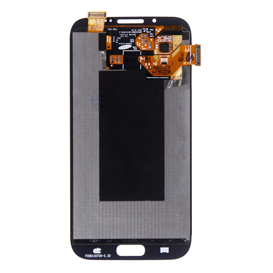 lcd for samsung n7100 (5)