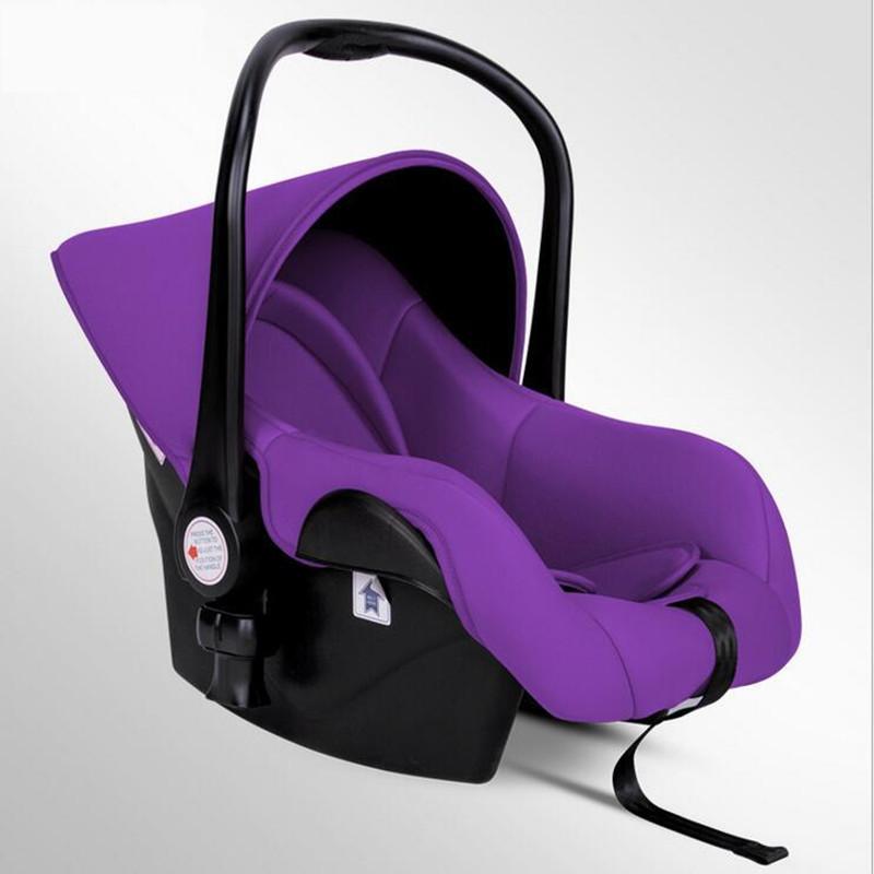 4 in 1 baby stroller7