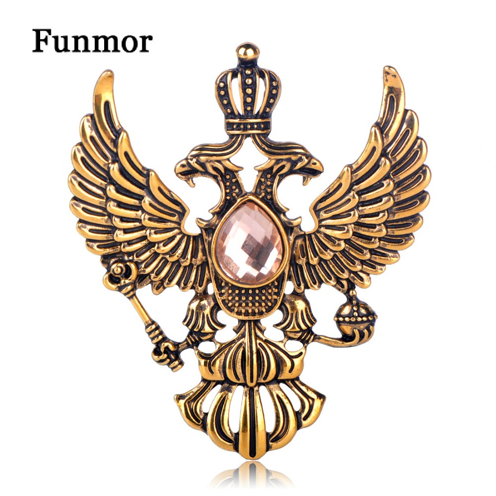 4e27aa8faaa top 9 most popular russian brooch ideas and get free shipping - 4hanibd4