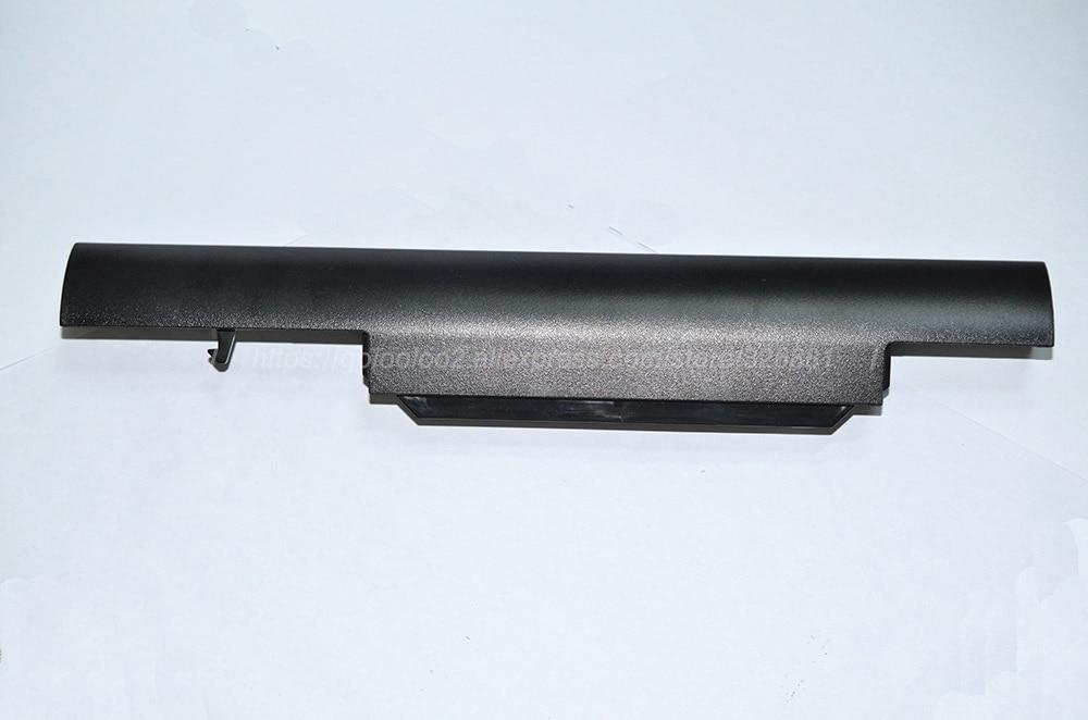 Baterias de Laptop bateria do portátil para hasee Modelo Número : Squ-1002 Squ-1003 A560p
