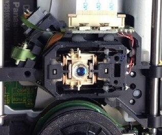 Laser head    CA-FSY3 laser head 440 bdp4110 sf bd414