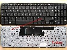 Eua/turquia/russo/layout novo teclado do portátil para samsung np350e5c 355e5c np365e5c BA75-04303A /BA75-04304F