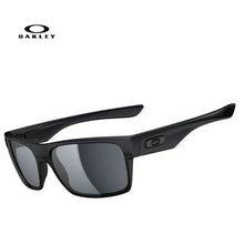 79d5e7edc8 Hot Sale 2019 New Arrivals Homens Mulheres Ciclismo Óculos Ao Ar Livre  óculos de Sol Oakley