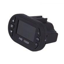 "ACEHE 1.5 ""Full HD 1080 P LCD Coche DVR Del Vehículo Cámara Grabadora de Vídeo Dash Cam G-sensor de Visión Nocturna sensor"