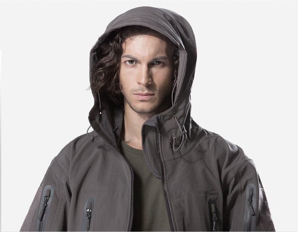 jacket_13