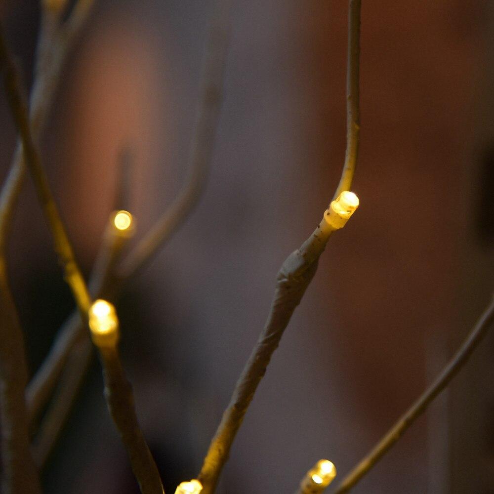 iluminacao de natal 05