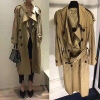 Высокое качество плащ женская, зимняя куртка женская зимняя обувь, женские зимние куртки, Элегантное длинное пальто на каждый день с Минни М