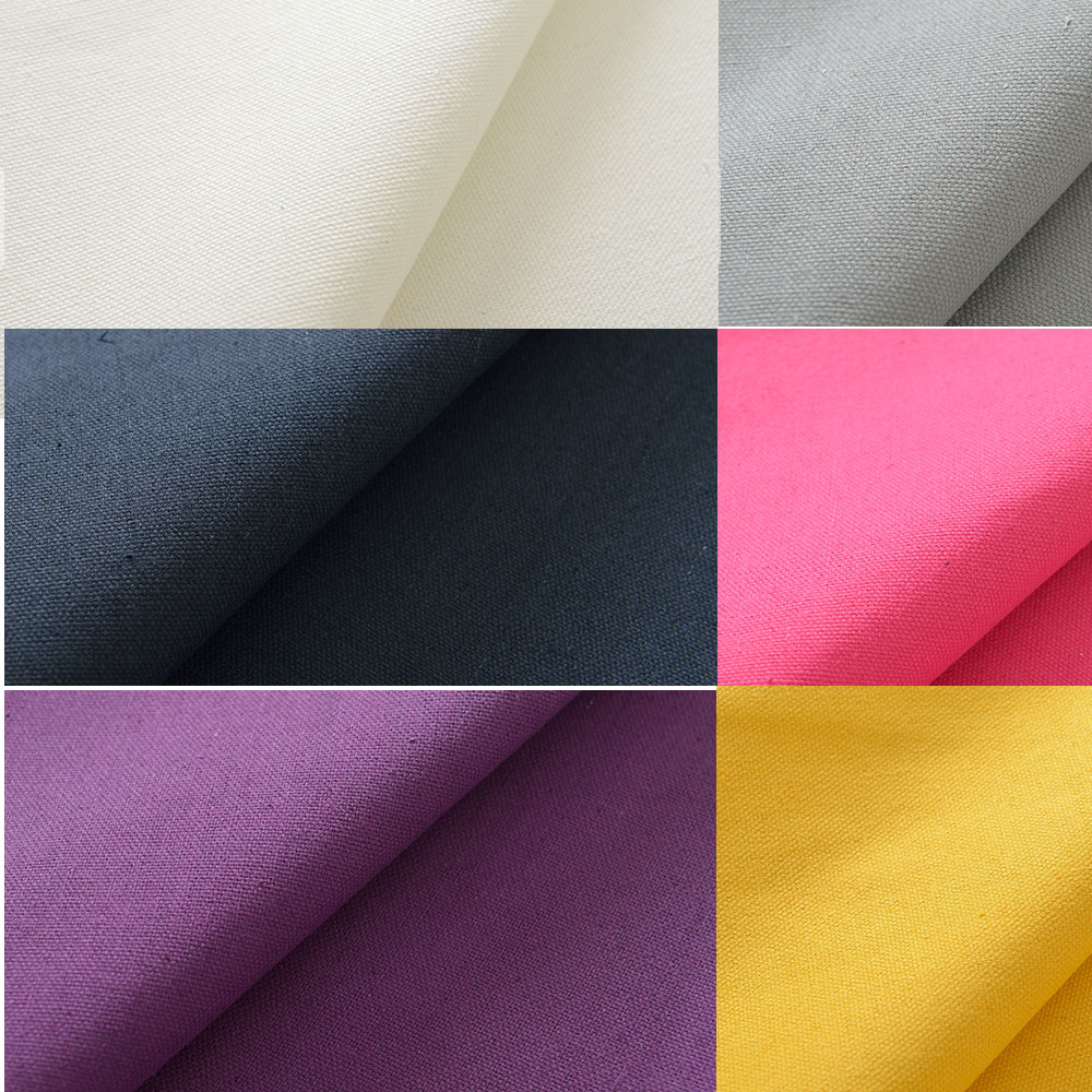 The best selection of online fabrics offering velvet lace cotton polyester silk chiffon satin tulle and more Plenty of fabric all at the lowest price