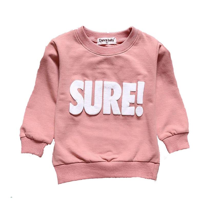 Boys t shirt 2016 autumn brand baby boys t shirt tops for T shirt printing for babies