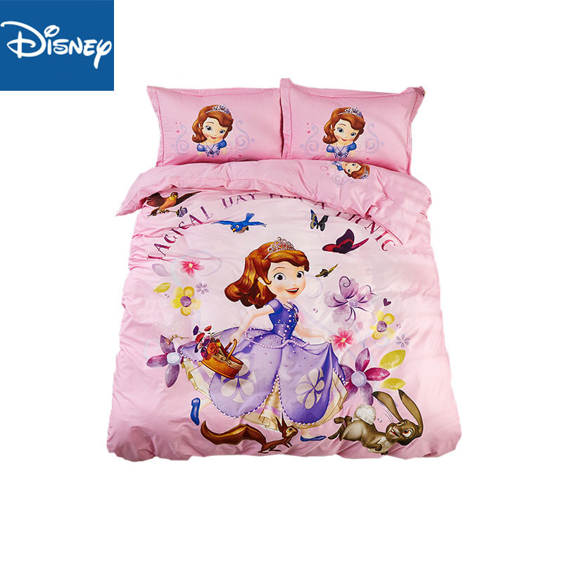 Comforter bedding sets for children bedroom decoration queen size duvet covers twin bed sheet 4pcs home textile cotton hot saleComforter bedding sets for children bedroom decoration queen size duvet covers twin bed sheet 4pcs home textile cotton hot sale